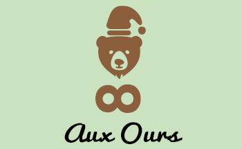 Projet 8 aux ours