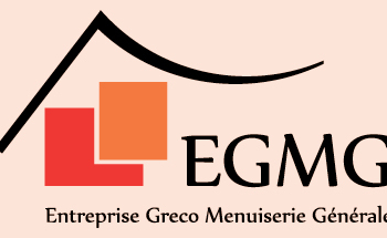Projet EGMG