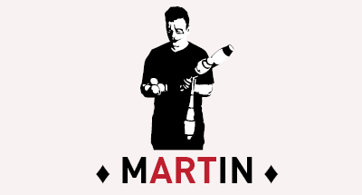 Projet Martin