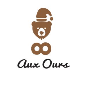 8-aux-ours-identite-visuelle-logo