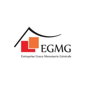 egmg-identite-visuelle-logo