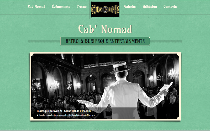 cabnomad-creation-de-site-web