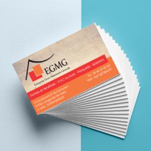 egmg-graphisme-carte-de-visite