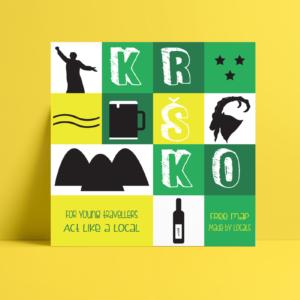 mc-krsko-6-graphisme-communication
