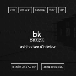 bkdesign-creation-de-site-web