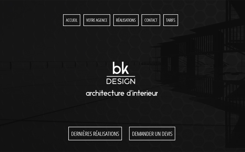 bkdesign-creation-de-site-web