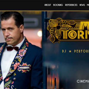 mitch-tornade-creation-de-site-web