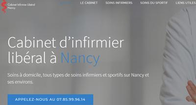 infirmier-liberal-nancy-conception-web