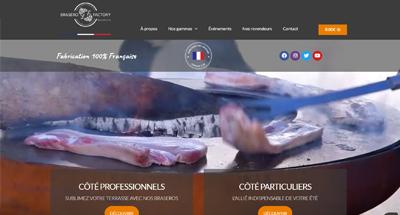 brasero-factory-conception-de-site-web